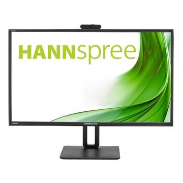 Hannspree HP 270 WJB 27