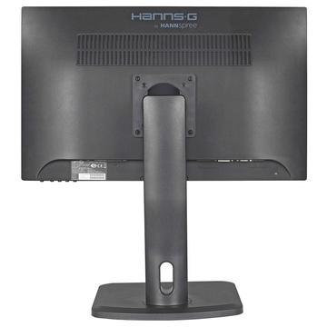Hannspree HP247HJB LED 23.6