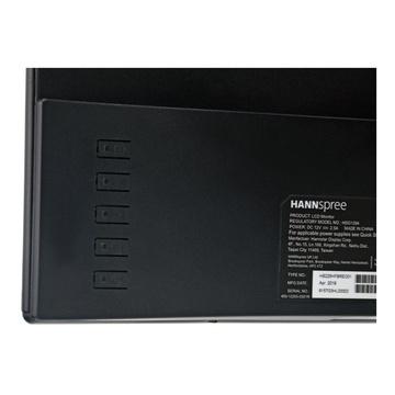 Hannspree HS 225 HFB LED 21.5