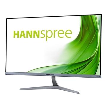 Hannspree HS 275 HFB LED 27