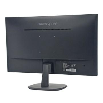 Hannspree HS 278 PPB LED 27