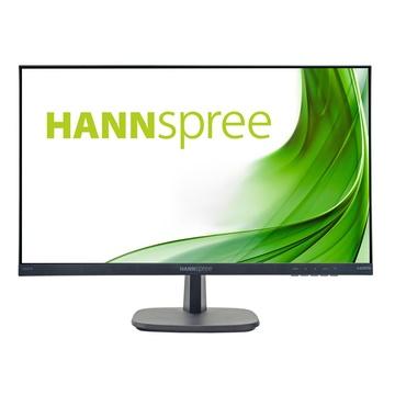 Hannspree HS 278 PUB 27