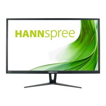 Hannspree HS 322 UPB 32