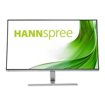 Hannspree HS 329 PQB LED 31.5