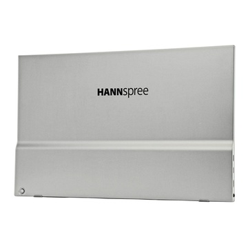 Hannspree HT 161 CGB Touch 15.6