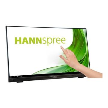 Hannspree HT 225 HPA 21.5