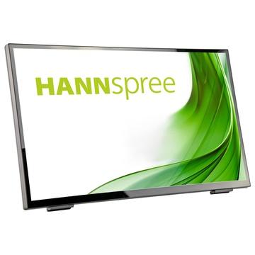Hannspree HT 248 PPB 23.8