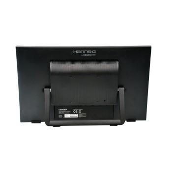 "Hannspree HT225HPB 21.5"" Full HD Multi-touch Nero"