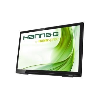 Hannspree HT273HPB LED 27