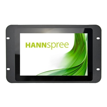 Hannspree Open Frame HO 101 HTB 10.1