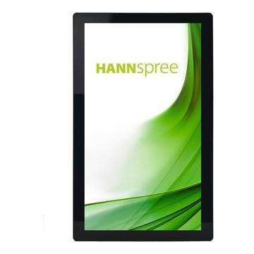 Hannspree Open Frame HO 165 PTB 15.6