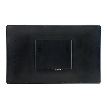 Hannspree Open Frame HO 225 HTB 21.5