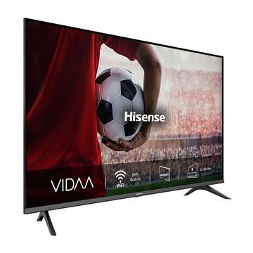 "HISENSE 40AE5500F TV 40"" Full HD Nero"