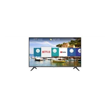HISENSE 40AE5500F TV 40