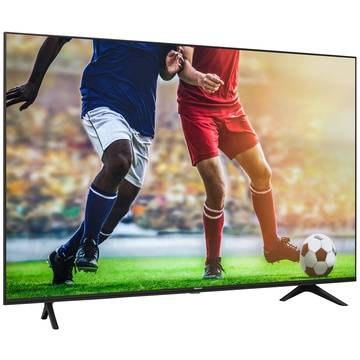 A7100F 50A7100F TV 50