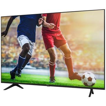HISENSE A7100F 55A7100F TV 55