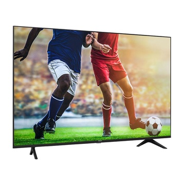 HISENSE A7100F 58A7120F TV 57.5