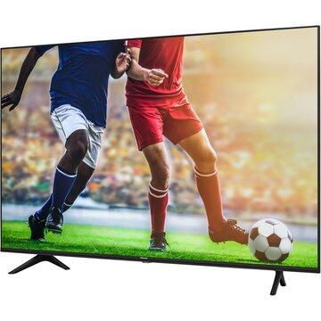 HISENSE A7100F 65A7100F TV 64.5