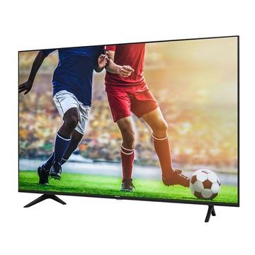 HISENSE A7100F 65A7120F TV 65