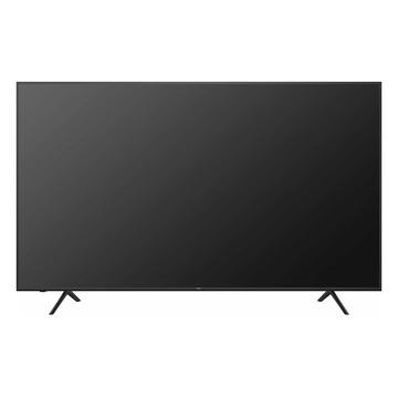 "HISENSE A7100F 70A7100F 69.5"" 4K Ultra HD Smart TV Wi-Fi Nero"