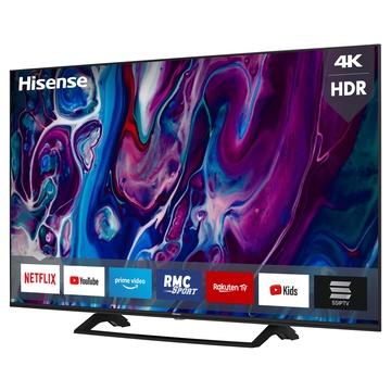 A7300F 65A7320F TV 64.5