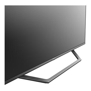 HISENSE A7500F 65A7500F TV 65