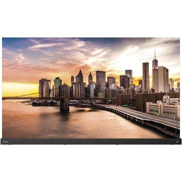 """HISENSE A9G 65"""" 4K Ultra HD Smart TV Wi-Fi Nero"""