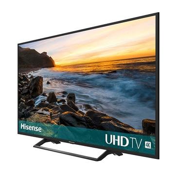 HISENSE H43B7300 TV 42.5