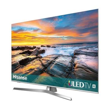 HISENSE H55U7B TV 54.6