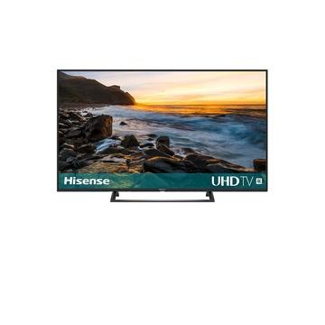 """HISENSE H65B7300 64.5"""" 4K Ultra HD Smart TV Wi-Fi Nero"""