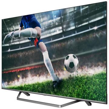 HISENSE U7QF 55U7QF TV 55