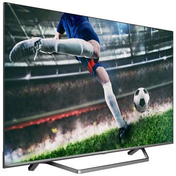 HISENSE U7QF 65U7QF TV 64.5