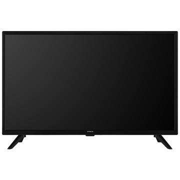 "Hitachi 32HAE2250 TV 32"" HD Smart TV Wi-Fi Nero"