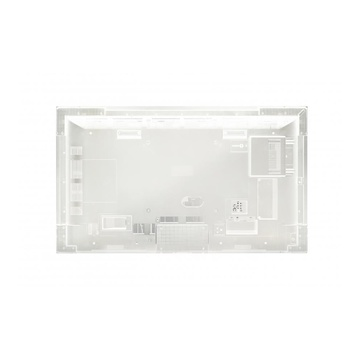 Hitachi UHD8610PC 86