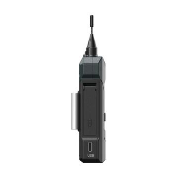 Hollyland Solidcom M1-4B Full Duplex Wireless Intercom System