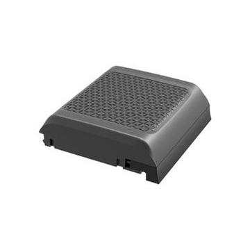 HONEYWELL BAT-SCN02 Batteria