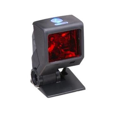 HONEYWELL MS3580 Quantum T Laser Nero