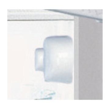 HOTPOINT BDFS 2421