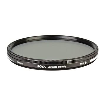 Hoya Densità Variabile ND HD 82mm