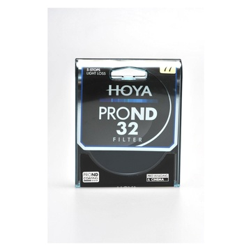 Hoya 0945 4,9 cm Filtro per fotocamera a densità neutra