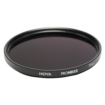 Hoya Pro ND X32 58mm