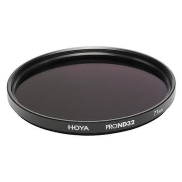 Hoya Pro ND X32 82mm