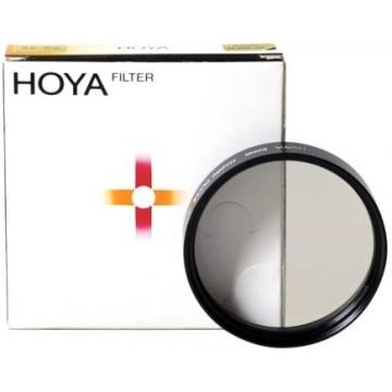 Hoya Close-Up +3 HMC 62 Primo piano