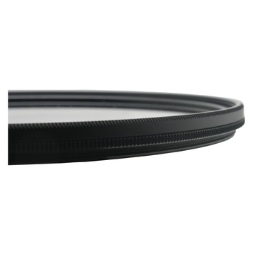 Hoya Filtro PROND16 Digradante soft circolare GRAD 82mm