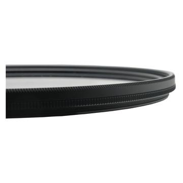 Hoya Filtro PROND32 Digradante soft circolare GRAD 77mm