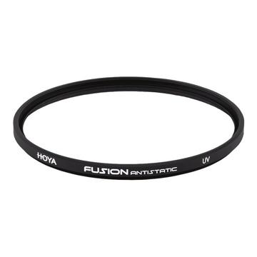Hoya Fusion Antistatic UV 55 mm