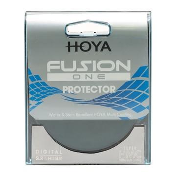 Hoya Fusion ONE Protector 40.5mm