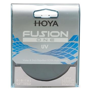 Hoya Fusion ONE UV 37mm