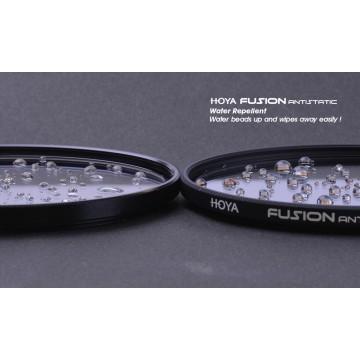 Hoya Fusion UV 55mm