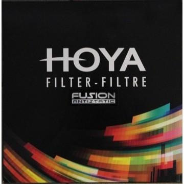 Hoya Fusion UV 86mm